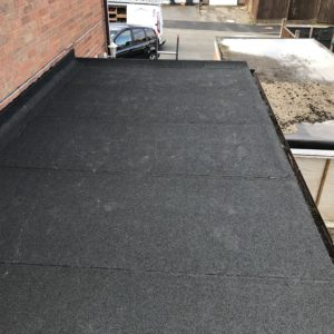 Pro-Trade Roofing Services Photo 65