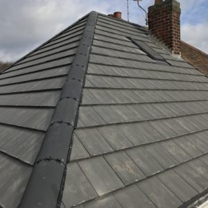 Pro-Trade Roofing Services Photo 5
