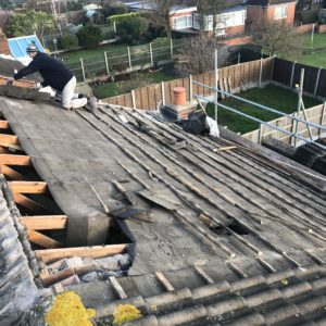 Pro-Trade Roofing Services Photo 49