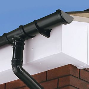 Pro-Trade Roofing Services Photo 41
