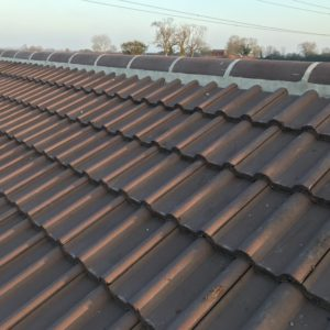 Pro-Trade Roofing Services Photo 32