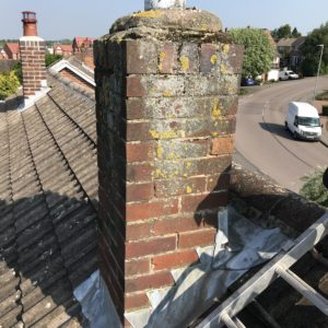 Pro-Trade Roofing Services Photo 68
