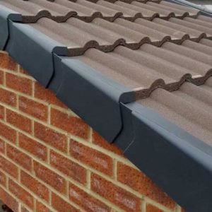 Pro-Trade Roofing Services Photo 40