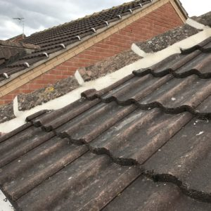 Pro-Trade Roofing Services Photo 33