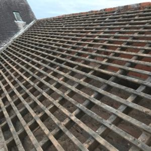 Pro-Trade Roofing Services Photo 66