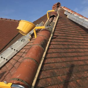 Pro-Trade Roofing Services Photo 8