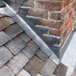 Pro-Trade Roofing Services Photo 13