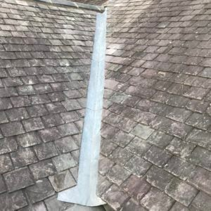 Pro-Trade Roofing Services Photo 53