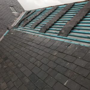 Pro-Trade Roofing Services Photo 67