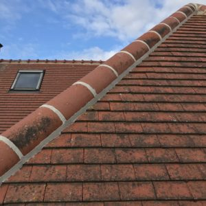 Pro-Trade Roofing Services Photo 9