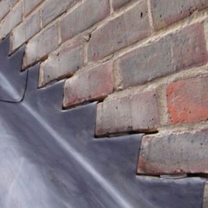 Pro-Trade Roofing Services Photo 12