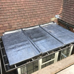 Pro-Trade Roofing Services Photo 59