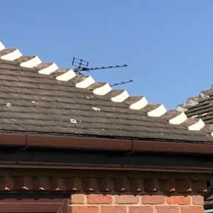 Pro-Trade Roofing Services Photo 30