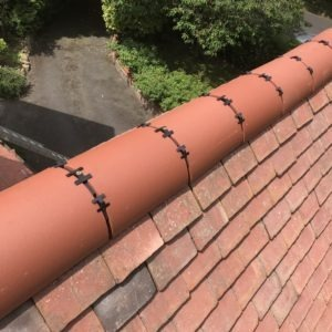 Pro-Trade Roofing Services Photo 28