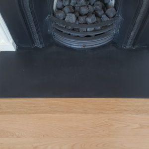 Fin Wood Ltd Photo 52