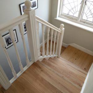 Fin Wood Ltd Photo 3