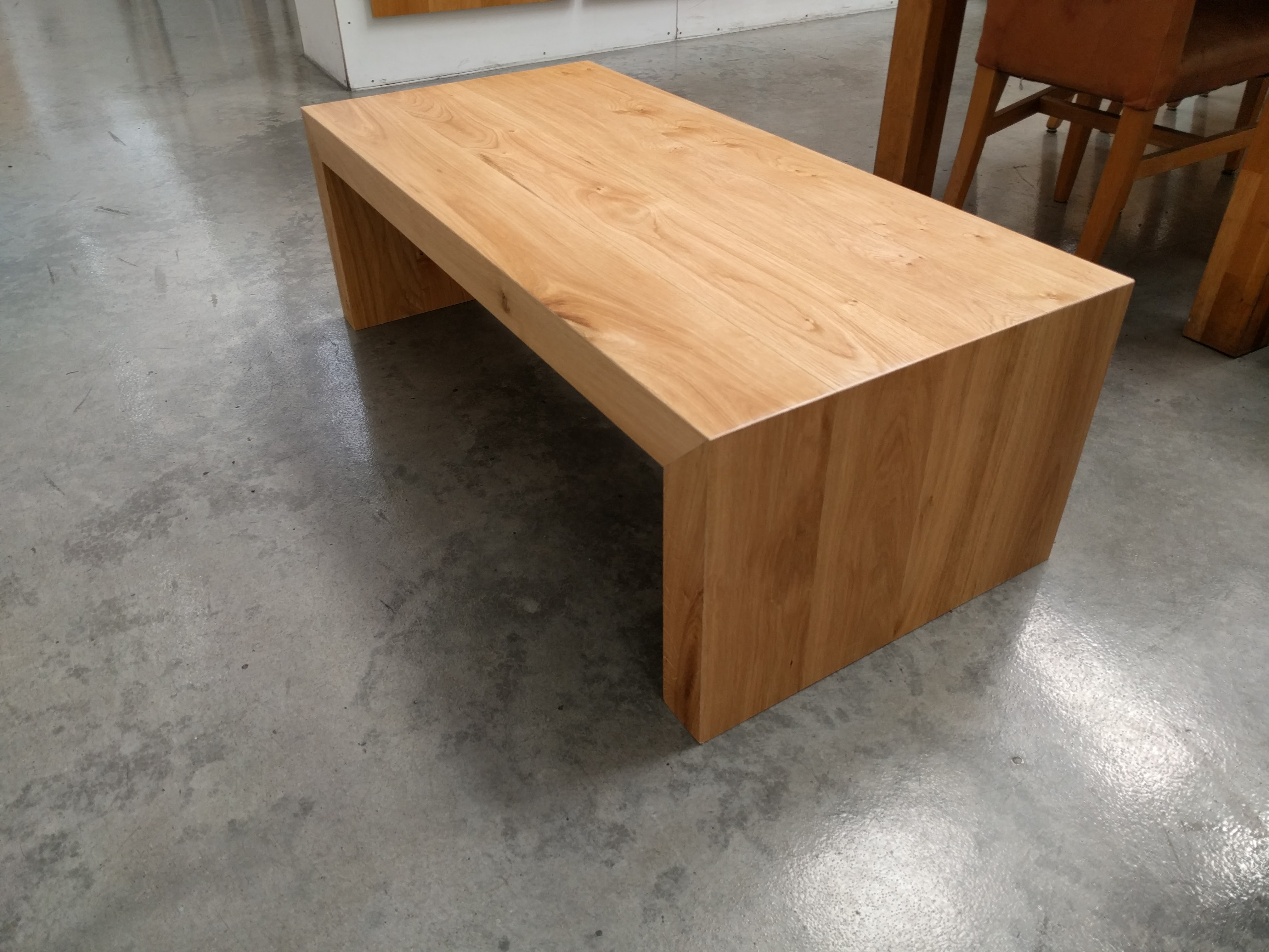 Fin Wood Ltd Photo 2