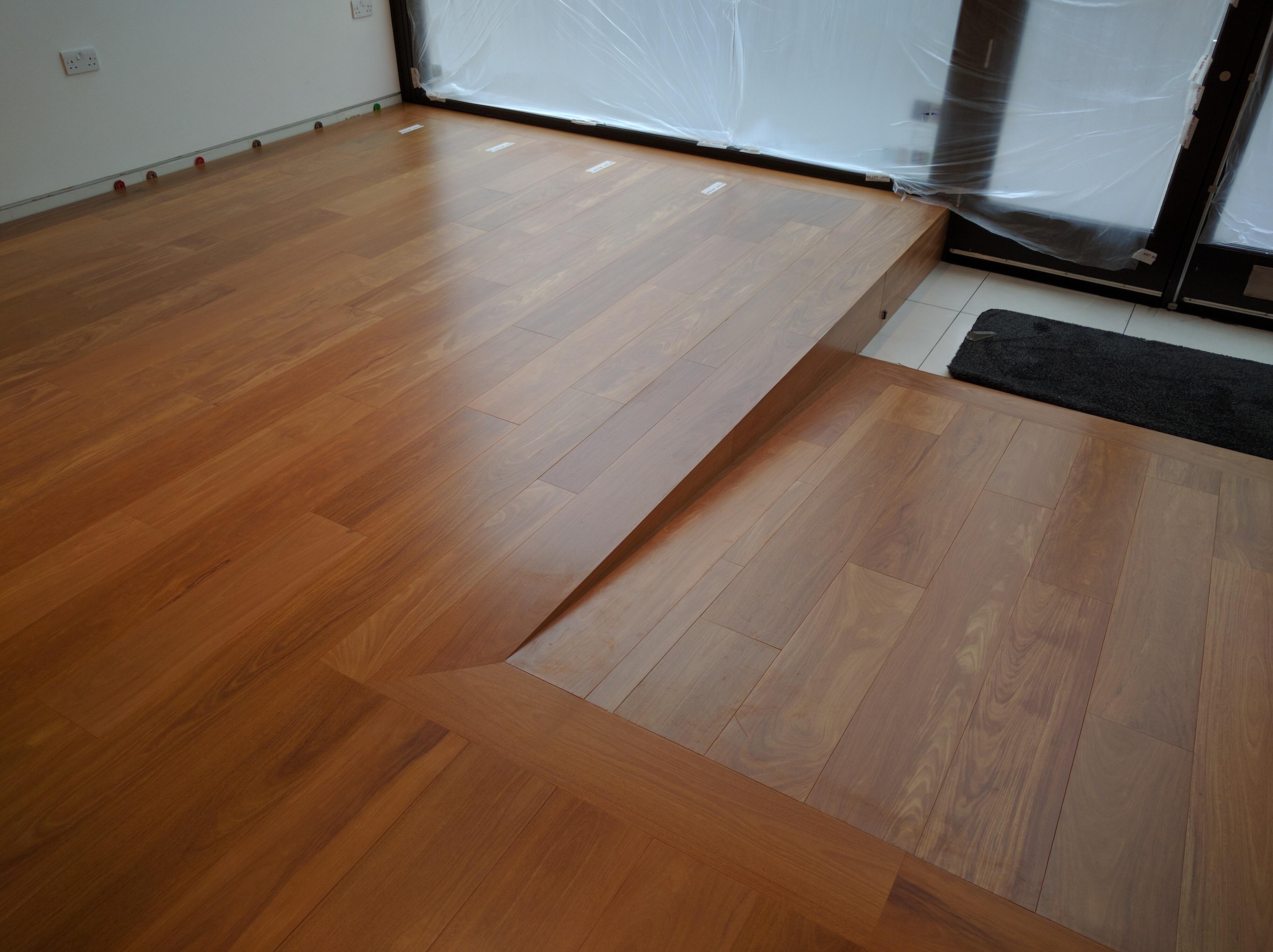 Fin Wood Ltd Photo 6