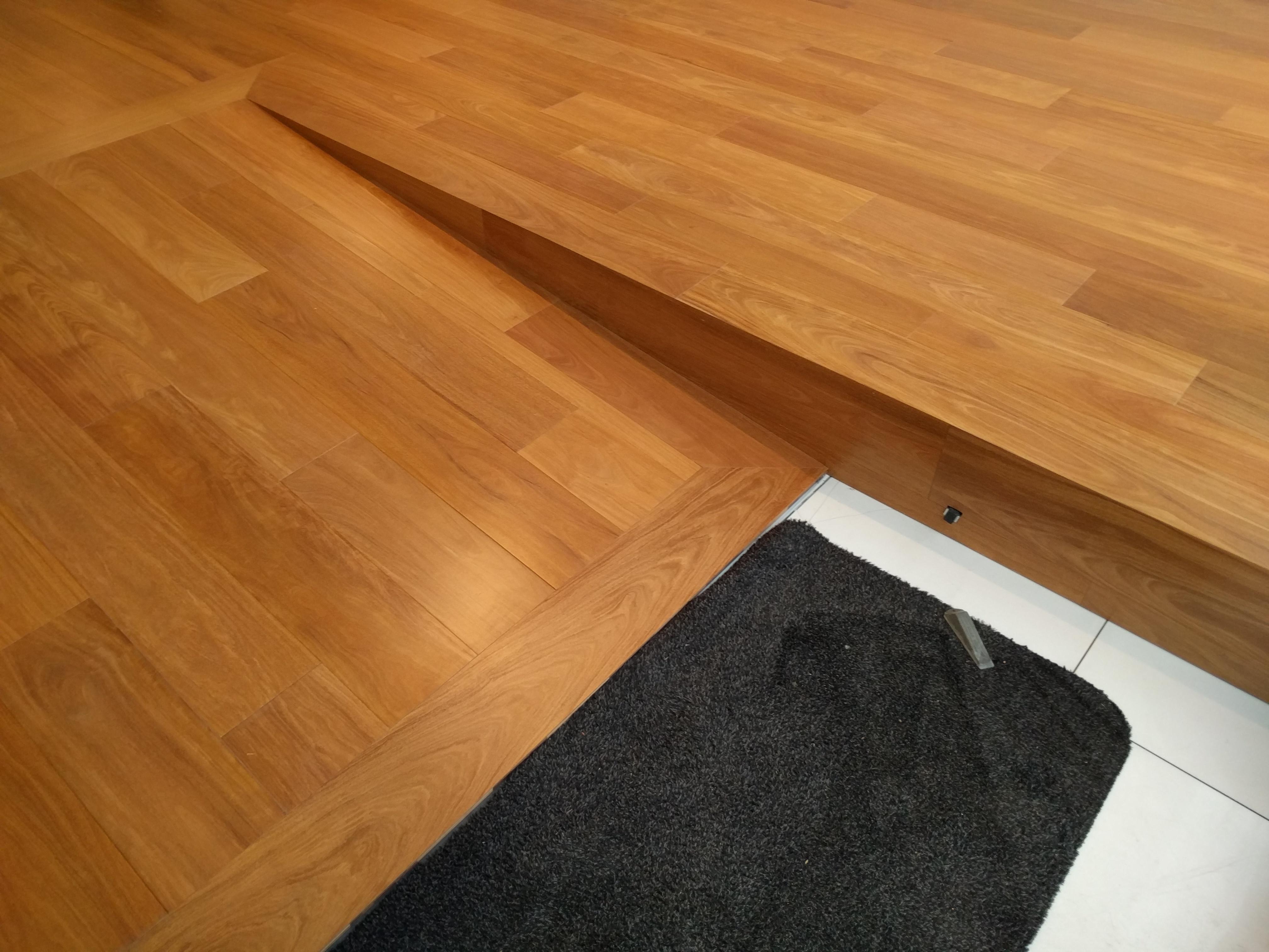 Fin Wood Ltd Photo 5