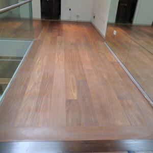 Fin Wood Ltd Photo 4