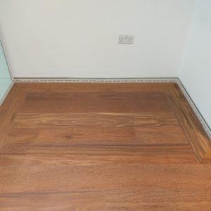 Fin Wood Ltd Photo 8