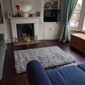 Fin Wood Ltd Photo 9