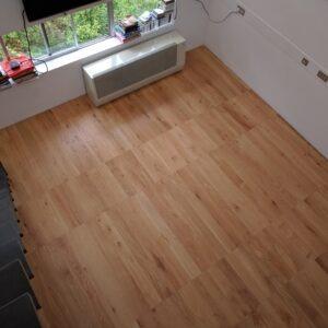 Fin Wood Ltd Photo 10