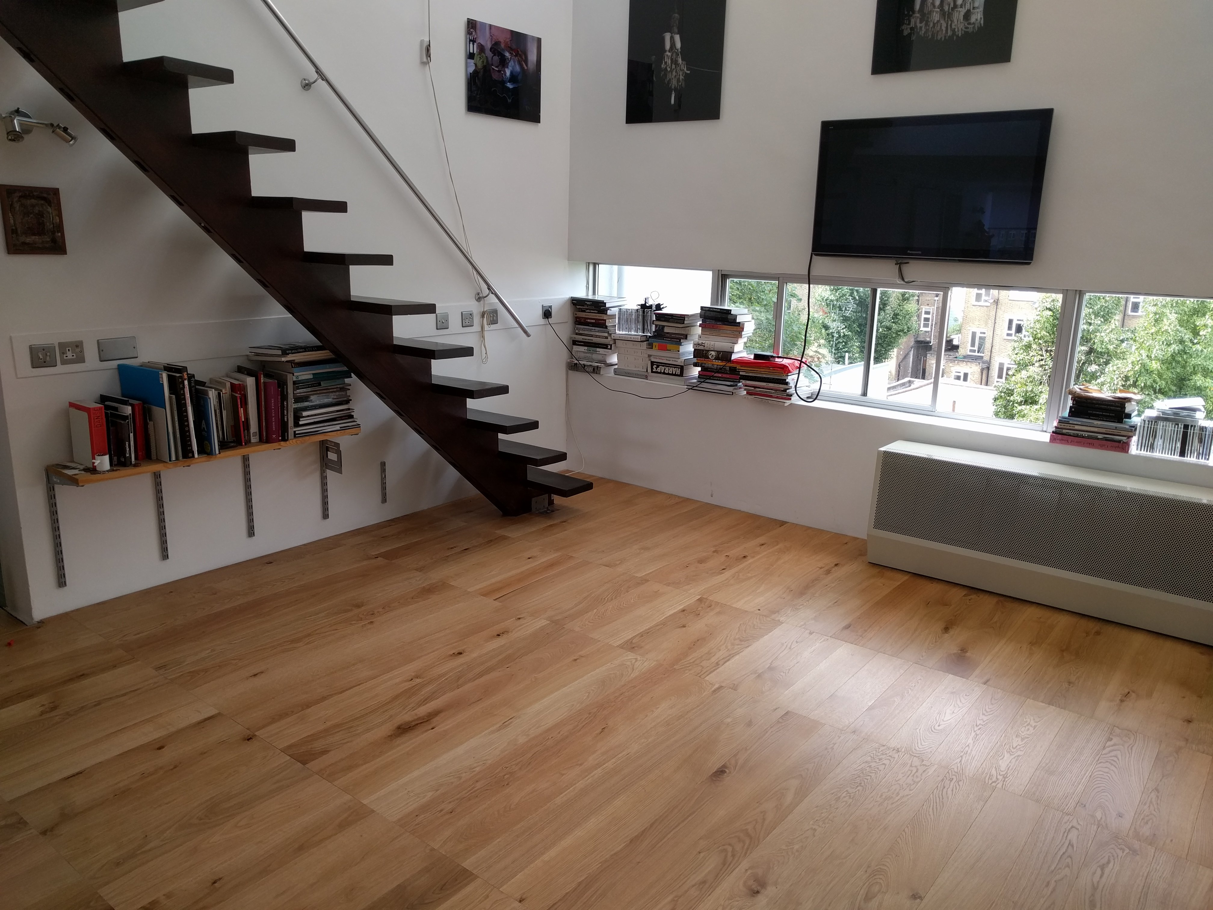 Fin Wood Ltd Photo 11
