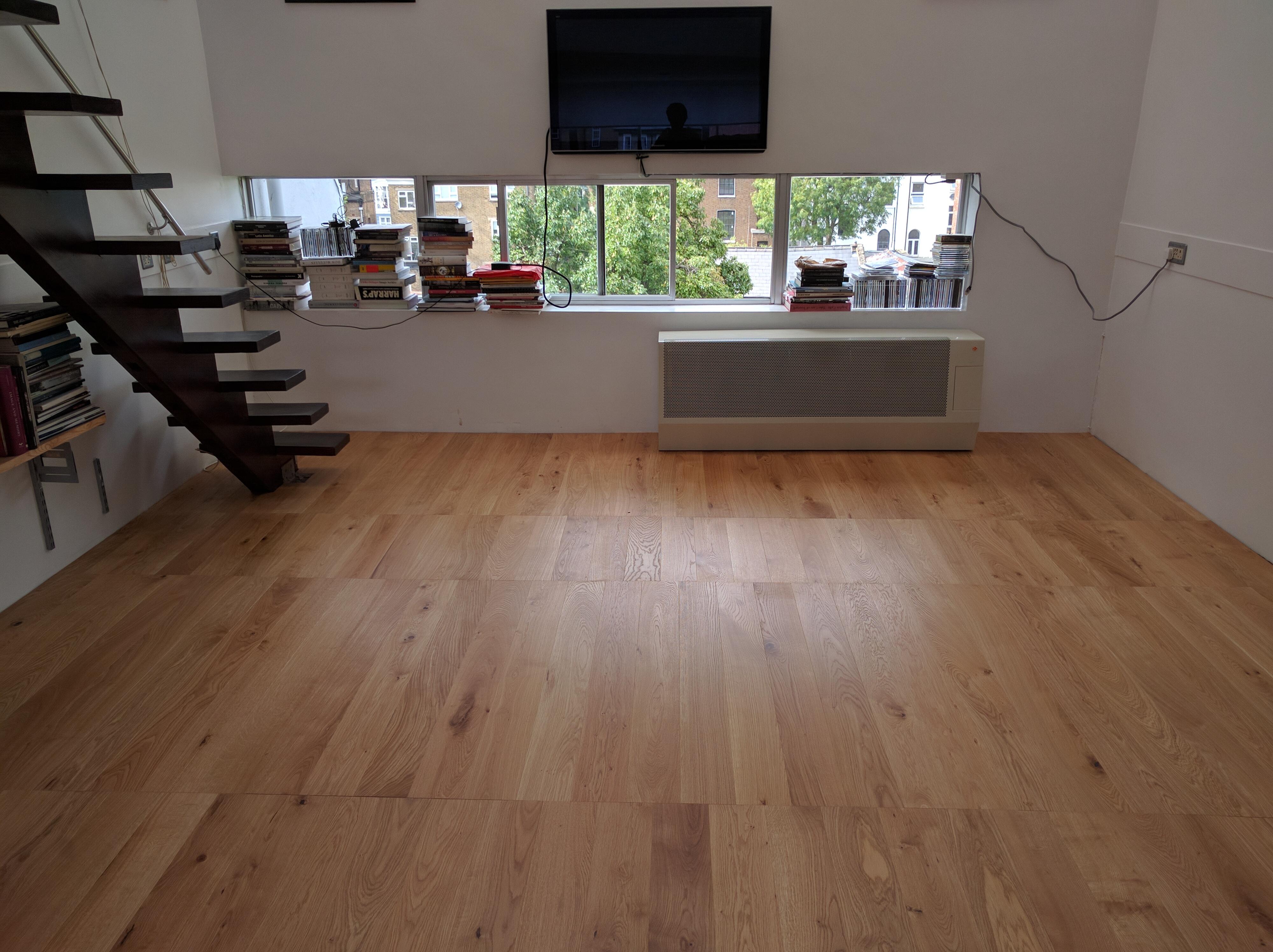 Fin Wood Ltd Photo 12