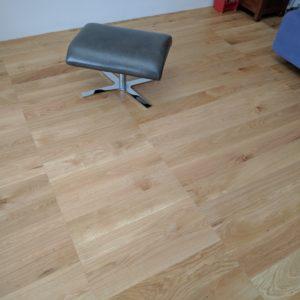 Fin Wood Ltd Photo 15