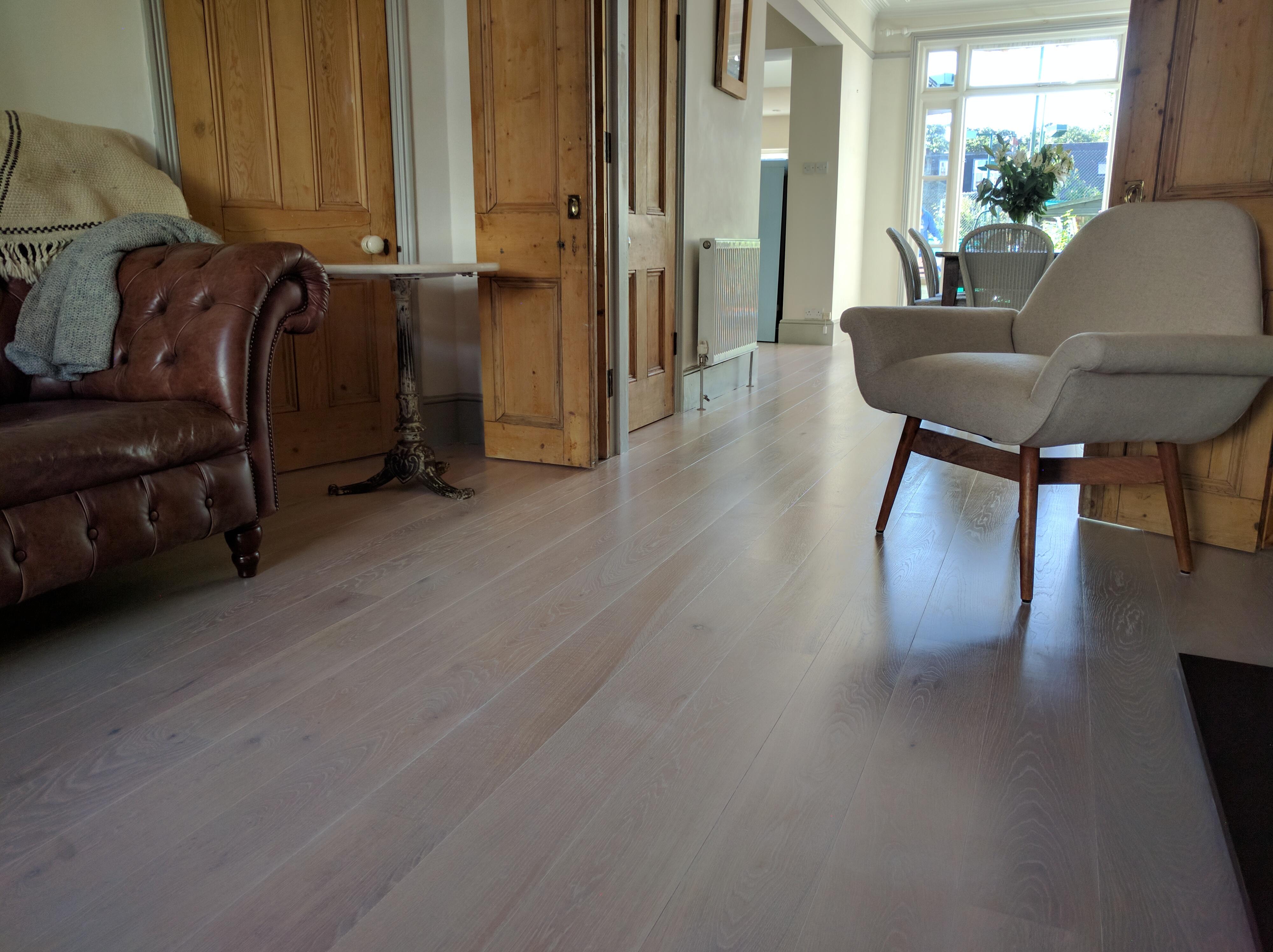 Fin Wood Ltd Photo 16