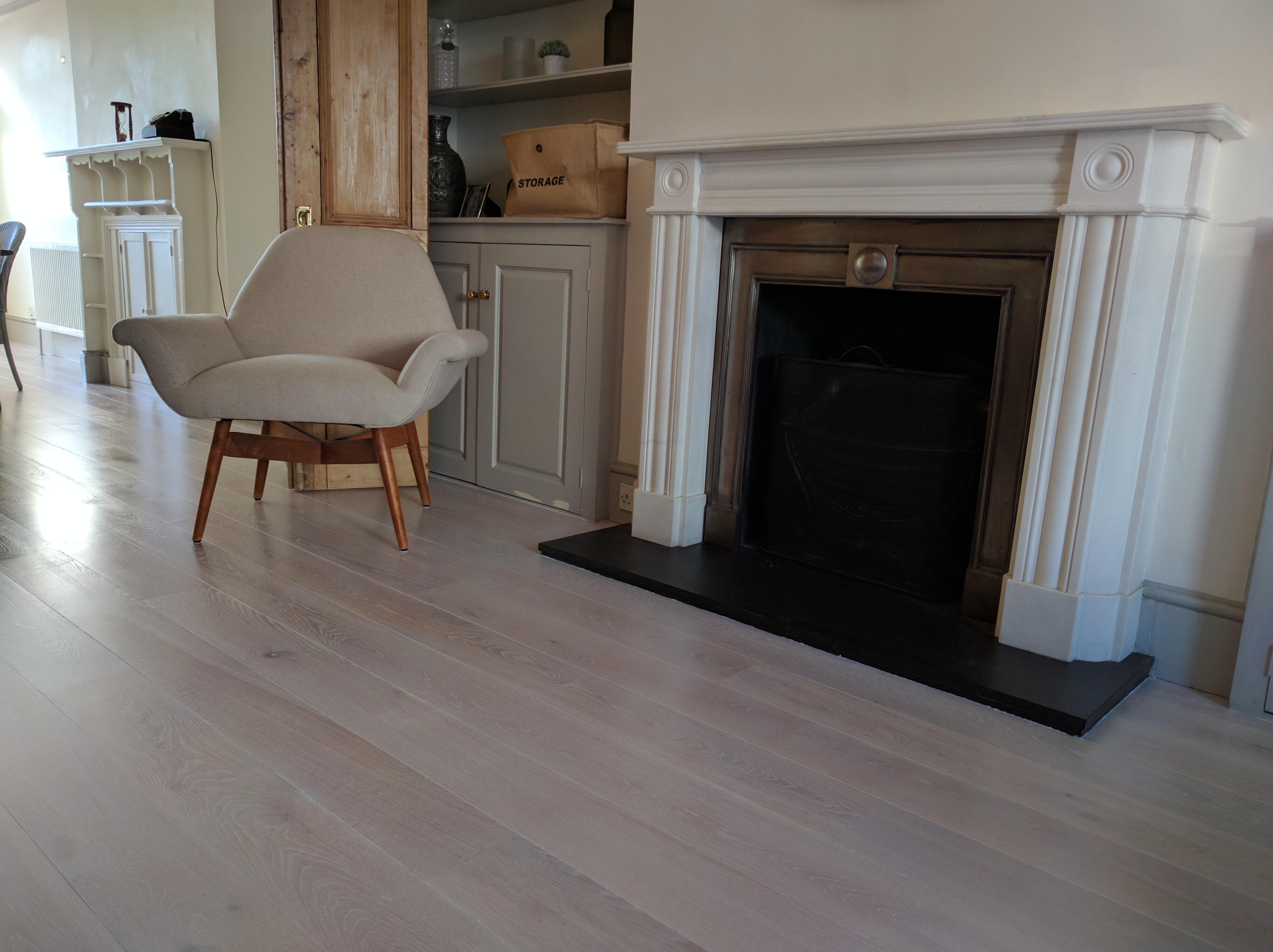 Fin Wood Ltd Photo 13
