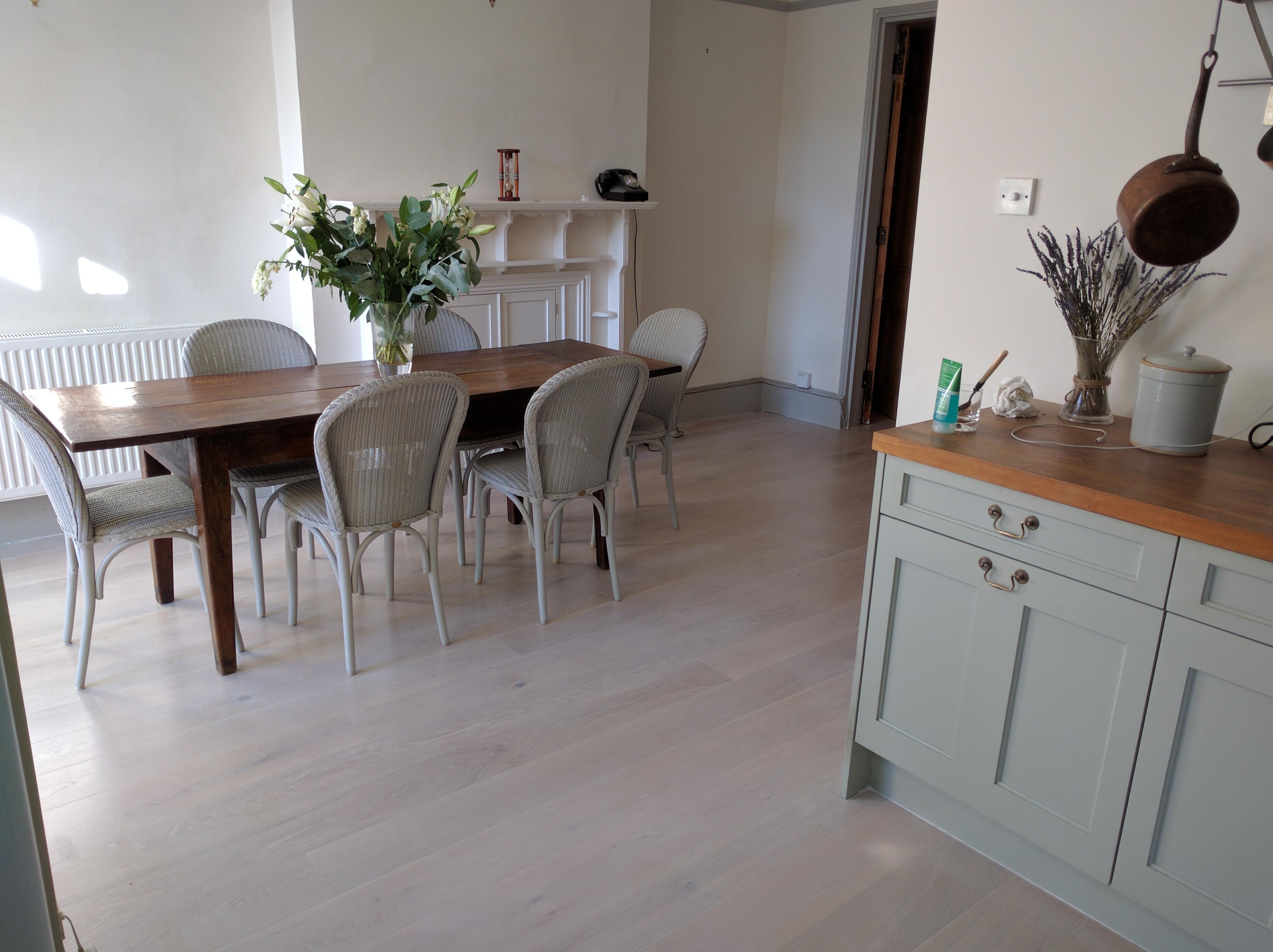 Fin Wood Ltd Photo 14
