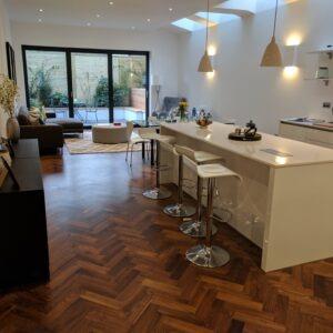 Fin Wood Ltd Photo 18
