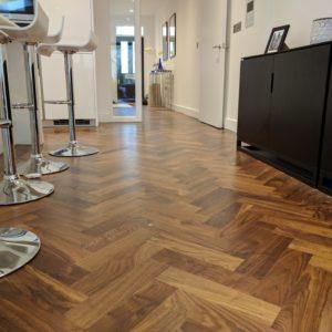 Fin Wood Ltd Photo 24