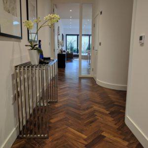 Fin Wood Ltd Photo 23