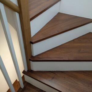 Fin Wood Ltd Photo 22
