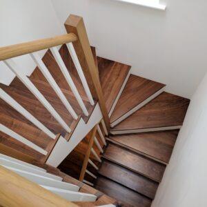 Fin Wood Ltd Photo 25
