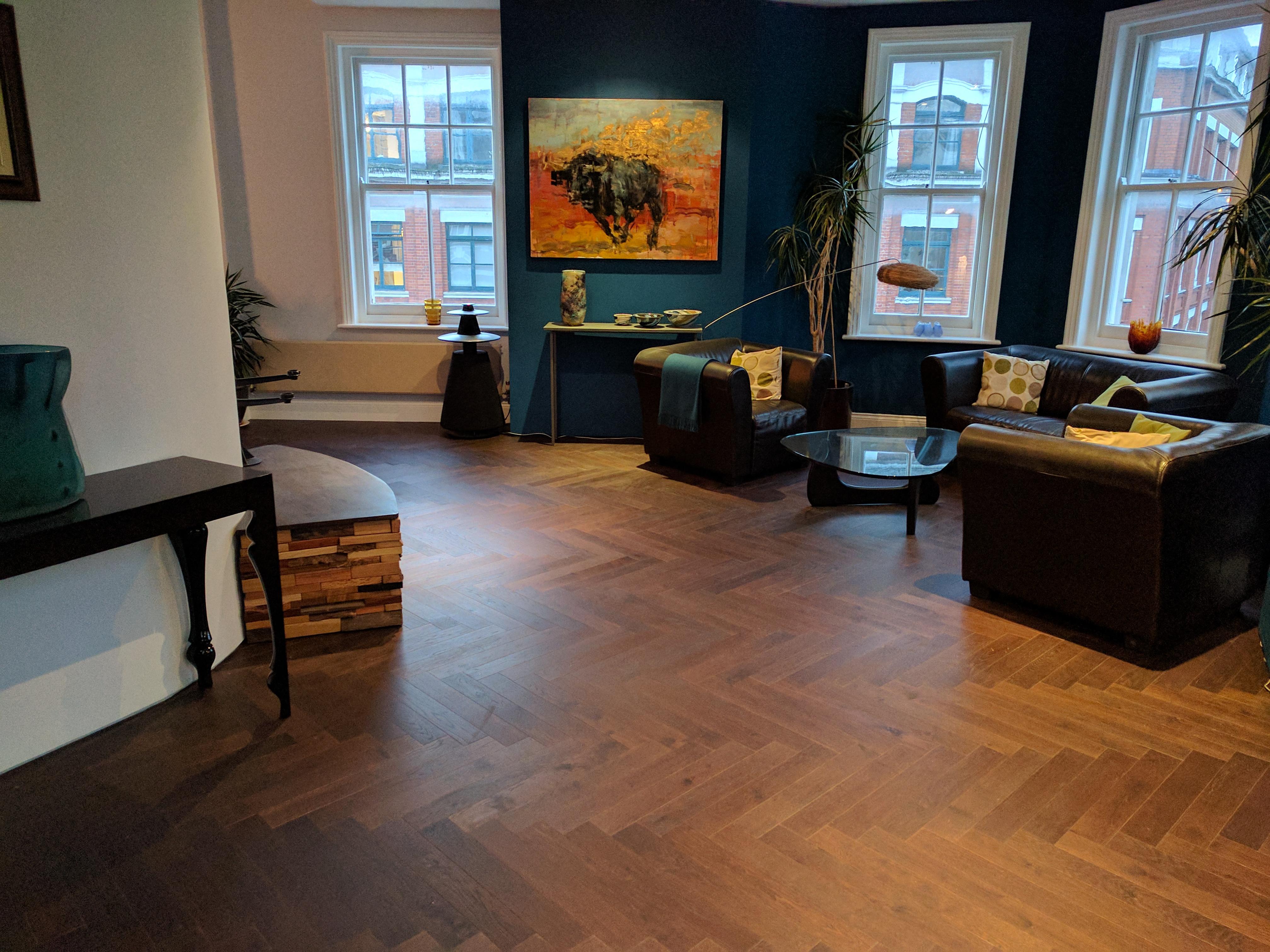 Fin Wood Ltd Photo 26
