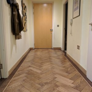 Fin Wood Ltd Photo 27