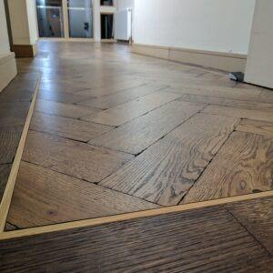 Fin Wood Ltd Photo 31