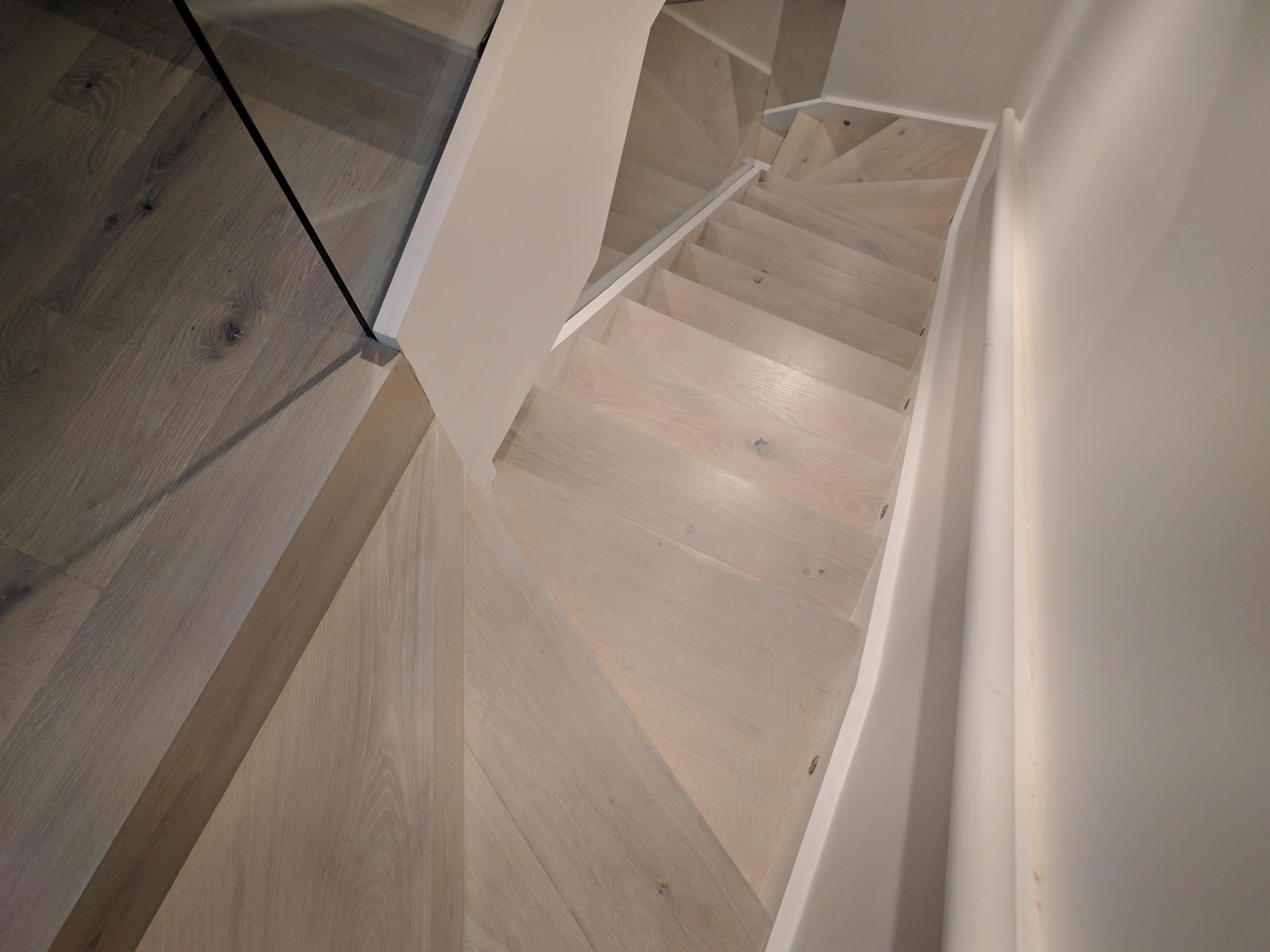 Fin Wood Ltd Photo 30