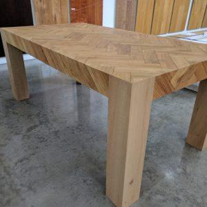 Fin Wood Ltd Photo 36