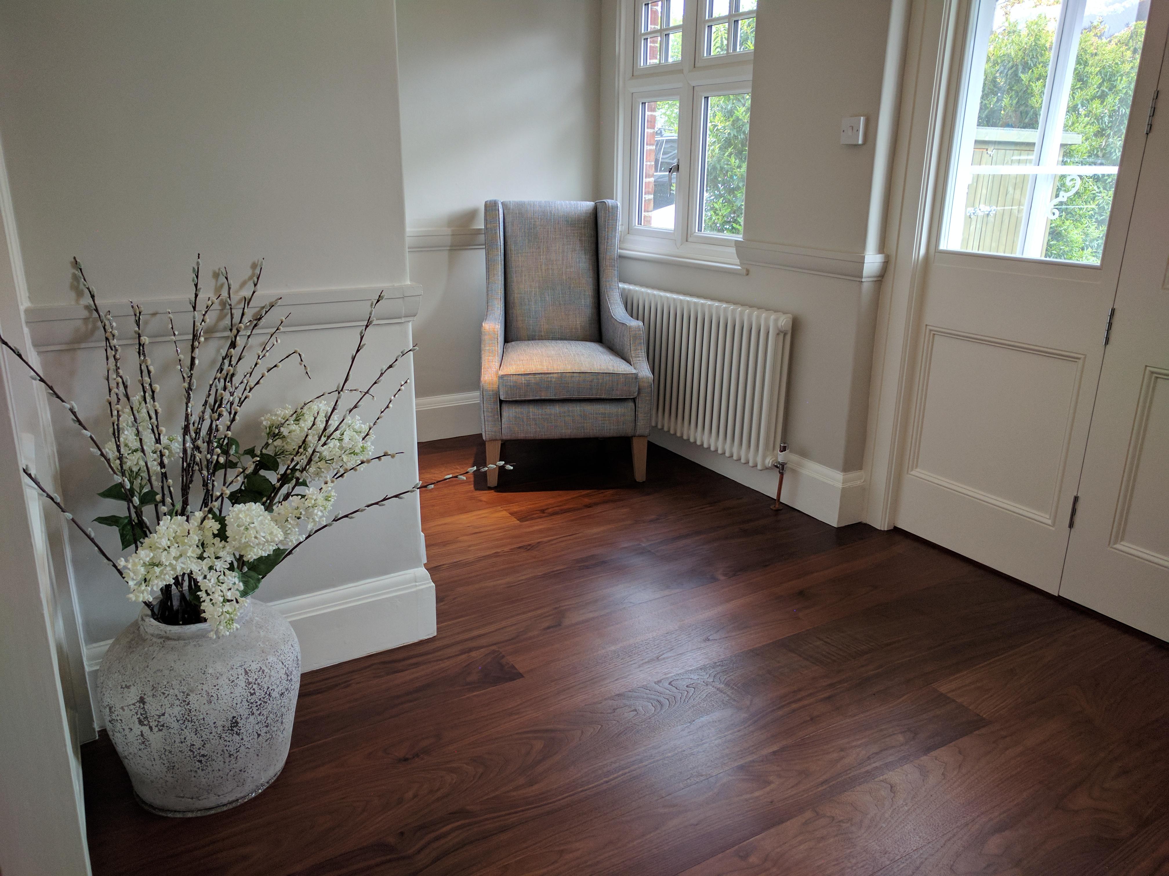 Fin Wood Ltd Photo 34