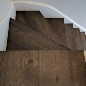 Fin Wood Ltd Photo 38