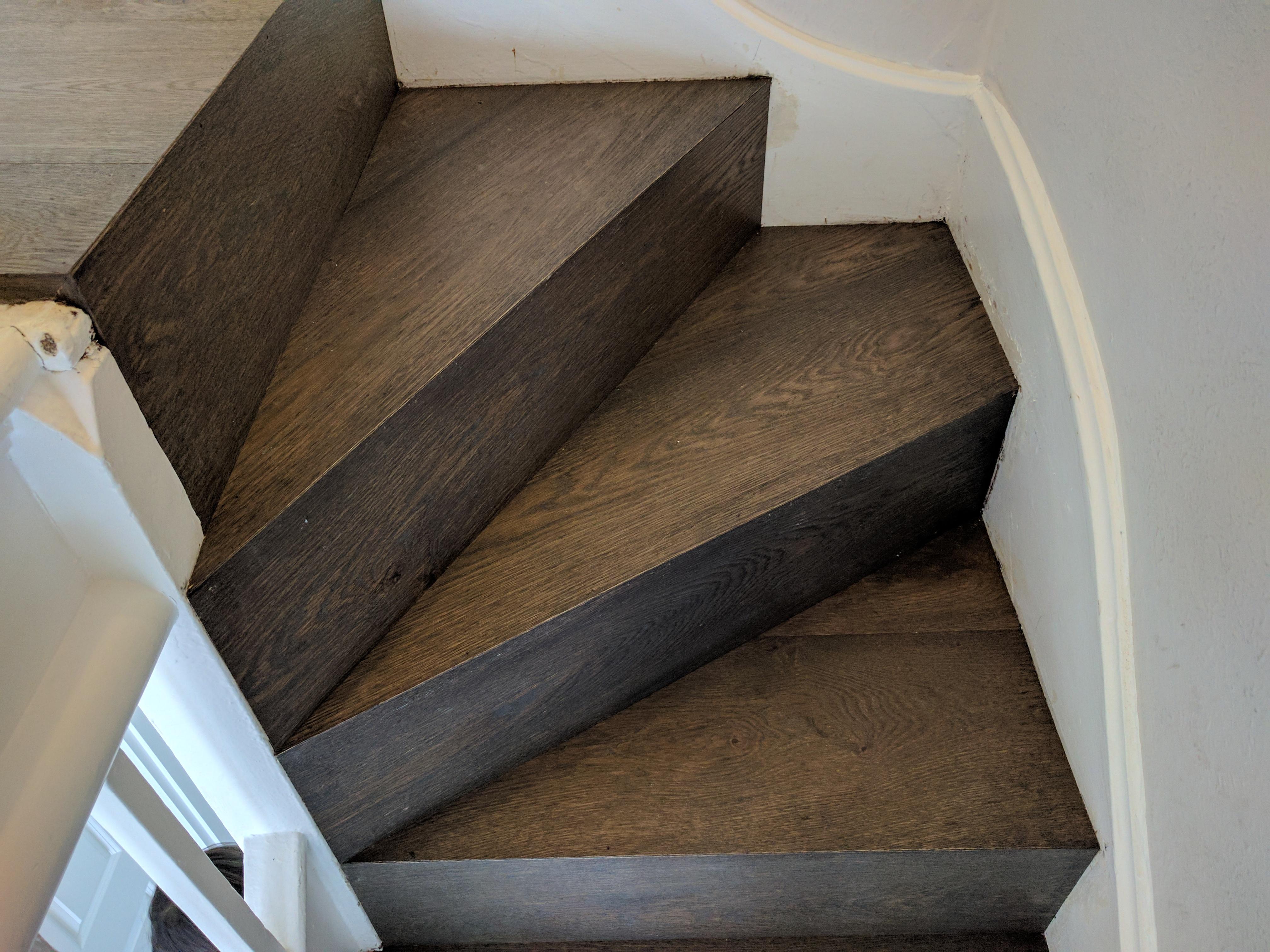 Fin Wood Ltd Photo 41