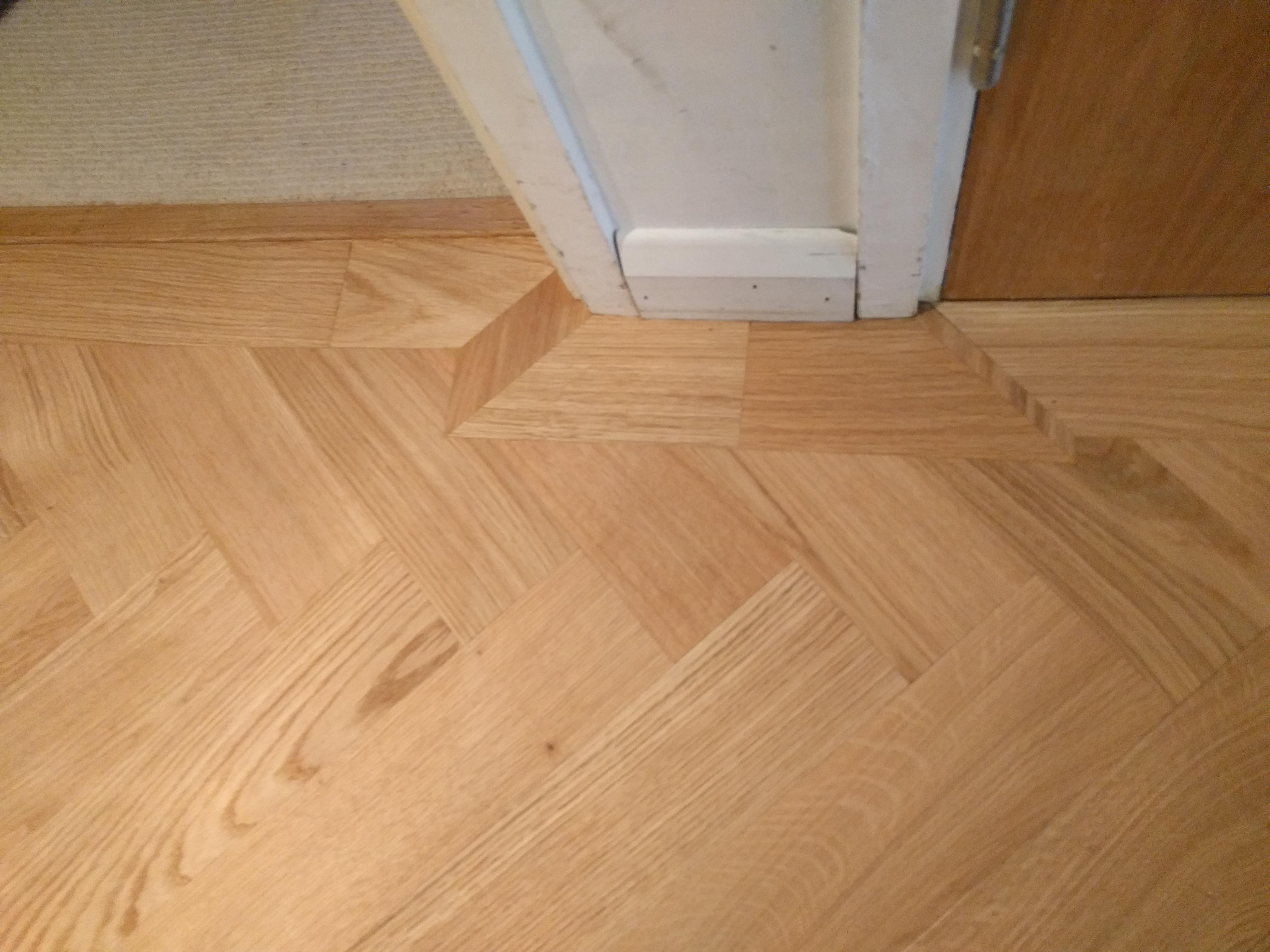 Fin Wood Ltd Photo 40