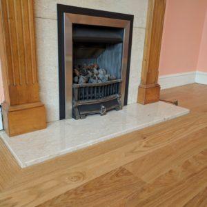 Fin Wood Ltd Photo 46