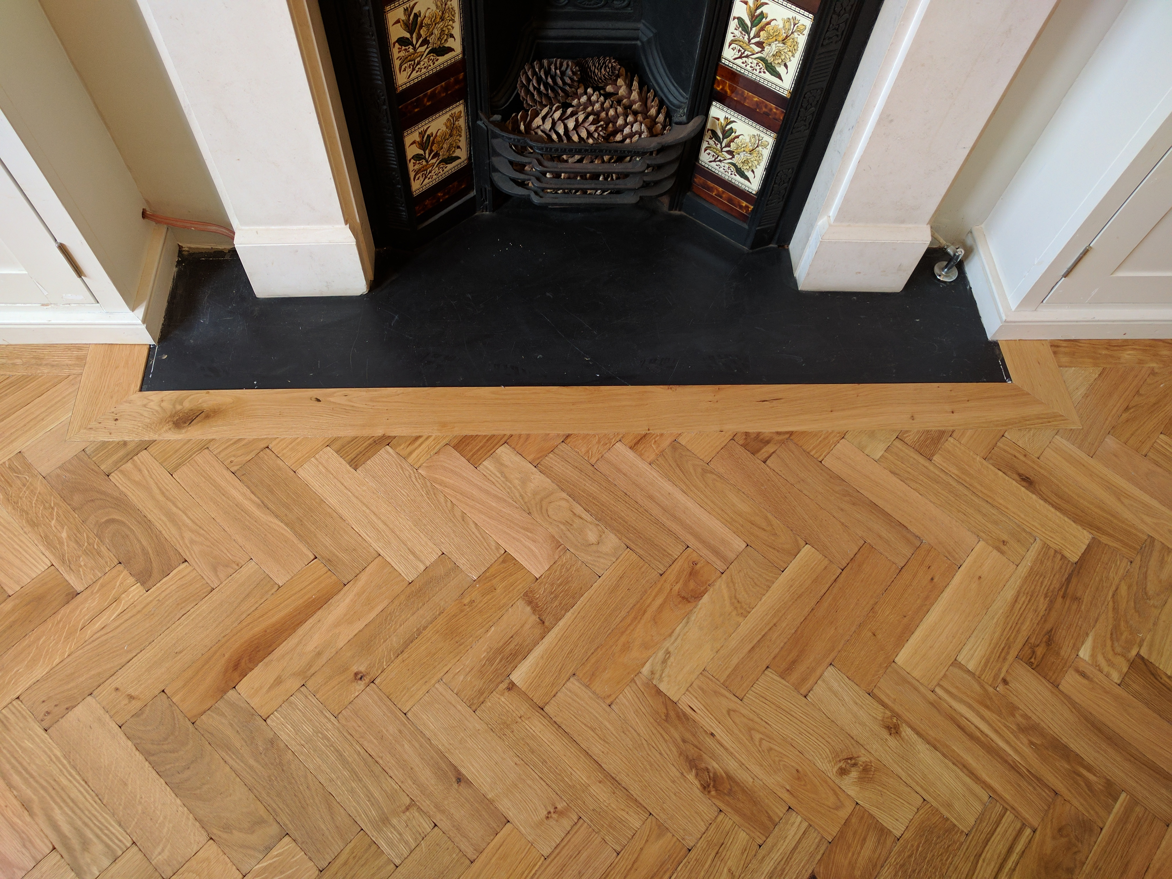 Fin Wood Ltd Photo 45