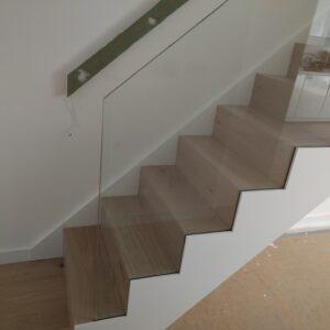 Fin Wood Ltd Photo 44